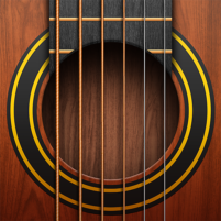 Real Guitar Music Band Game  3.37.3 APK Cracked Downlaod – PRO for android