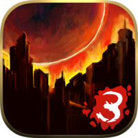 Rebuild 3: Gangs of Deadsville Varies with device APK Cracked Downlaod – PRO for android