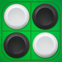 Reversi Free – King of Games 4.0.17 APK Cracked Downlaod – PRO for android