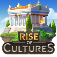 Rise of Cultures  1.13.2 APK Cracked Downlaod – PRO for android