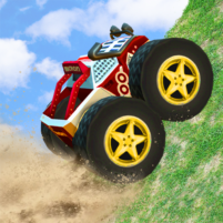 Rock Crawling  1.8 APK Cracked Downlaod – PRO for android