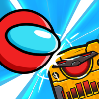Roller Ball X : Bounce Ball Hero 2.1 APK Cracked Downlaod – PRO for android