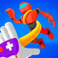 Ropy Hero 3D: Super Action Adventure 1.5.0 APK Cracked Downlaod – PRO for android