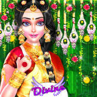 Royal South Indian Wedding Ritual & Fashion Salon  1.6 APK Cracked Downlaod – PRO for android