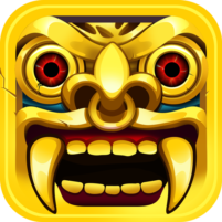 Run Dungeon Run : The Best Running Games 4.0.1 APK Cracked Downlaod – PRO for android
