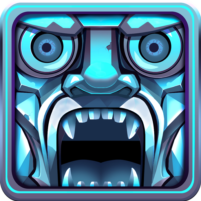 Run Monster Run!  1.7.2 APK Cracked Downlaod – PRO for android