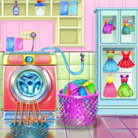 Sandra and Max Learns House-craft 4.0.1 APK Cracked Downlaod – PRO for android