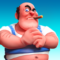 Scary Neighbour  0.3.2 APK Cracked Downlaod – PRO for android