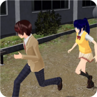 School Run Away 2.0 APK Cracked Downlaod – PRO for android
