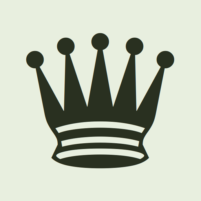 Senior Chess 2.24 APK Cracked Downlaod – PRO for android