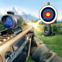 Shooting Battle 1.18.0 APK Cracked Downlaod – PRO for android