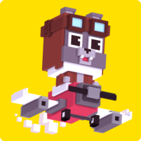 Shooty Skies  3.435.0 APK Cracked Downlaod – PRO for android