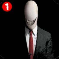 Slenderman Granny House 1.0 APK Cracked Downlaod – PRO for android
