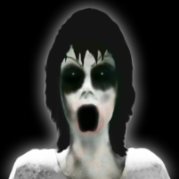 Slendrina: The Cursed House 0.4.7 APK Cracked Downlaod – PRO for android