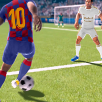 Soccer Star 2021 Football Cards: The soccer game 1.1.0 APK Cracked Downlaod – PRO for android