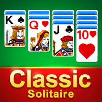 Solitaire  2.1.1 APK Cracked Downlaod – PRO for android