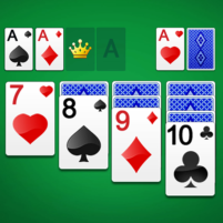 Solitaire  2.9.510 APK Cracked Downlaod – PRO for android