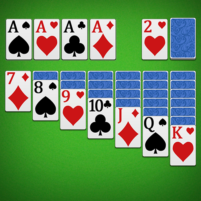 Solitaire 4.19.1.20200421 APK Cracked Downlaod – PRO for android