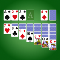 Solitaire – Classic Card Game, Klondike & Patience 1.1.0-21062700 APK Cracked Downlaod – PRO for android