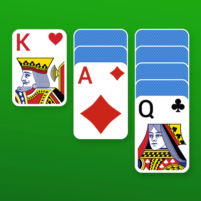 Solitaire – Classic Klondike Card Games 1.5.2 APK Cracked Downlaod – PRO for android