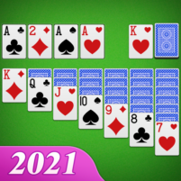 Solitaire – Klondike Solitaire Free Card Games 1.16.1.20210604 APK Cracked Downlaod – PRO for android