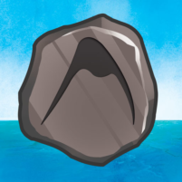 Spirit Island 1.4.1 APK Cracked Downlaod – PRO for android