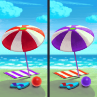Spot the Difference – Find Them All 1.10.2 APK Cracked Downlaod – PRO for android