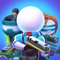 Squad Alpha Action Shooting  1.3.2 APK Cracked Downlaod – PRO for android