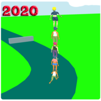 Stack Tower Jump 1.5 APK Cracked Downlaod – PRO for android