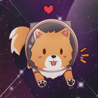StarDogs – Space Idle RPG 1.18.1 APK Cracked Downlaod – PRO for android