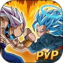 Stickman PvP Online – Dragon Shadow Warriors Fight  1.30 APK Cracked Downlaod – PRO for android