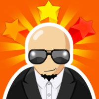 Street Gangster – Idle Game 1.0703.1 APK Cracked Downlaod – PRO for android