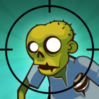 Stupid Zombies 3.2.14 APK Cracked Downlaod – PRO for android