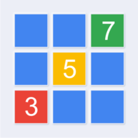 Sudoku Cards – Free Offline Puzzle Game 56 APK Cracked Downlaod – PRO for android