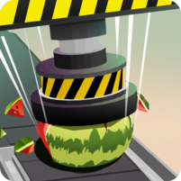 Super Factory Tycoon Game  2.4.2 APK Cracked Downlaod – PRO for android
