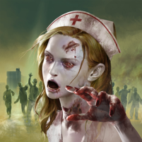 Survival: Day Zero 1.19.021 APK Cracked Downlaod – PRO for android