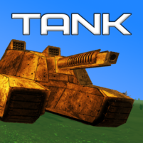 Tank Combat : Iron Forces Battlezone 1.8.15 APK Cracked Downlaod – PRO for android
