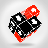 Tap Away 0.25.1 APK Cracked Downlaod – PRO for android