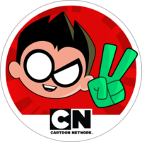 Teen Titans GO Figure! 1.1.10 APK Cracked Downlaod – PRO for android