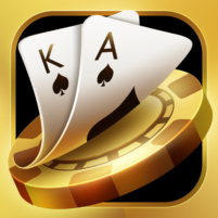 Texas Poker Việt Nam  6.4.1 APK Cracked Downlaod – PRO for android