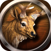 The Hunting World – 3D Wild Shooting Game 1.0.6 APK Cracked Downlaod – PRO for android