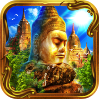The Long Journey – Adventure Games & Point Click 1.5 APK Cracked Downlaod – PRO for android