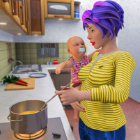 The Mother  1.3.4 APK Cracked Downlaod – PRO for android
