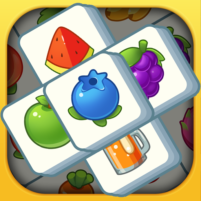 Tile Blast – Matching Puzzle Game 2.6 APK Cracked Downlaod – PRO for android