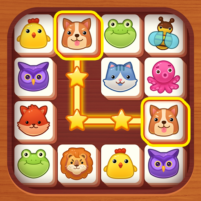 Tile Connect- Free Puzzle Game 1.6 APK Cracked Downlaod – PRO for android