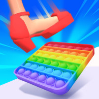 Tippy Toe 0.8 APK Cracked Downlaod – PRO for android
