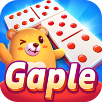 TopFun Domino Gaple – Free Card Game Online 1.0.1.2 APK Cracked Downlaod – PRO for android