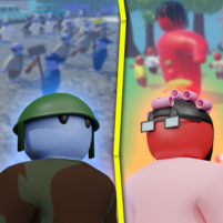 Totally Not Accurate Battle Simulator  0.37 APK Cracked Downlaod – PRO for android