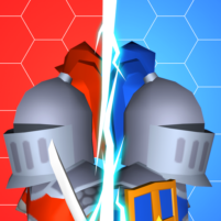 Town Rush  39 APK Cracked Downlaod – PRO for android