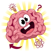 Tricky Master: The Brain Challenge 1.0.5 APK Cracked Downlaod – PRO for android